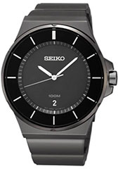 Seiko  SGEG21 Watch