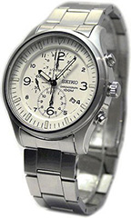 Seiko  SNDA23 Watch