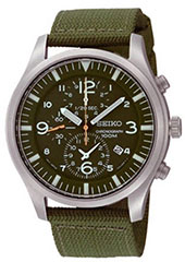 Seiko  SNDA27 Watch