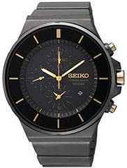 Seiko  SNDD57 Watch
