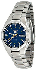 Seiko Seiko 5 SNK615 Watch