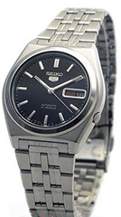 Seiko Seiko 5 SNK639 Watch