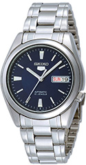 Seiko Seiko 5 SNKA39 Watch