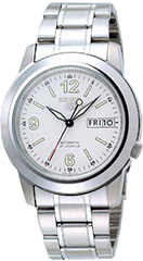 Seiko Seiko 5 SNKE57 Watch