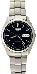 Seiko Seiko 5 SNX113 Watch