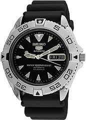Seiko Seiko 5 SNZB69K2 Watch