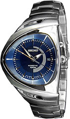 Seiko Streamline SKA375 Watch