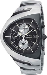 Seiko Streamline SNAA05 Watch