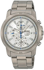 Seiko  SNAE45 Watch