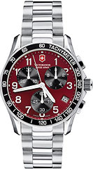 Swiss Army  241148 Watch