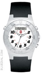 Swiss Army Excursion 24503 Watch