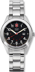 Swiss Army Garrison 241253 Watch