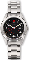 Swiss Army Garrison 241254 Watch