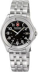 Swiss Army Garrison 26841CB Watch