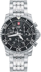 Swiss Army Maverick 24144 Watch