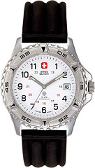 Swiss Military  06-4053-04-001 Watch