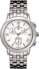 Swiss Military  06-5002-04-001 Watch
