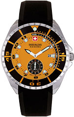 Swiss Military  06-4095-04-079 Watch