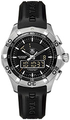 Tag Heuer Aquaracer CAF1010FT8011 Watch