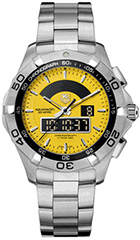 Tag Heuer Aquaracer CAF1011BA0821 Watch