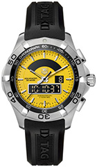 Tag Heuer Aquaracer CAF1011FT8011 Watch