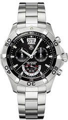 Tag Heuer Aquaracer CAF101ABA0821 Watch