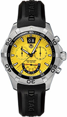 Tag Heuer Aquaracer CAF101DFT8011 Watch