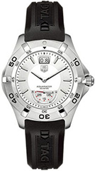 Tag Heuer Aquaracer WAF1011FT8010 Watch