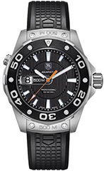 Tag Heuer Aquaracer WAJ1110FT6015 Watch