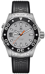 Tag Heuer Aquaracer WAJ1111FT6015 Watch