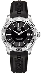 Tag Heuer Aquaracer WAP1110FT6029 Watch