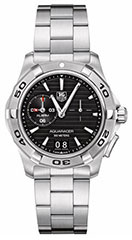 Tag Heuer Aquaracer WAP111ZBA0831 Watch