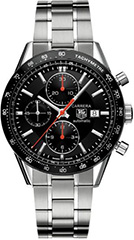 Tag Heuer Carrera CV2014BA0794 Watch