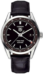 Tag Heuer Carrera WV2115FC6180 Watch