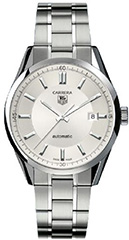 Tag Heuer Carrera WV211ABA0787 Watch