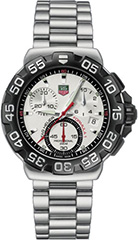 Tag Heuer Formula One CAH1111BA0850 Watch