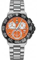 Tag Heuer Formula One CAH1113BA0850 Watch