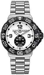 Tag Heuer Formula One WAH1011BA0854 Watch