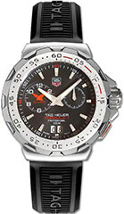 Tag Heuer Formula One WAH111CBT0714 Watch