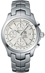 Tag Heuer Link CJF2111BA0576 Watch