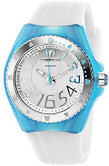 TechnoMarine  110057 Watch