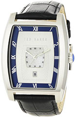 Ted Baker Quality Time TE1066 Watch