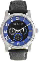 Ted Baker Right On Time TE1071 Watch