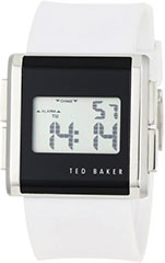 Ted Baker Time Flies TE1055 Watch