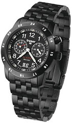 Traser H3 Classic T40043593401 Watch