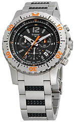 Traser H3 Extreme P6602R530S01 Watch