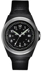Traser H3 Military P59005063311 Watch