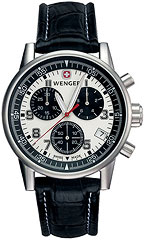 Wenger Commando 70895 Watch