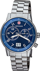 Wenger Commando 74718 Watch