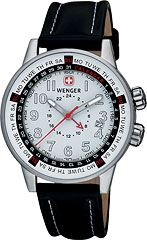 Wenger Commando 74731 Watch